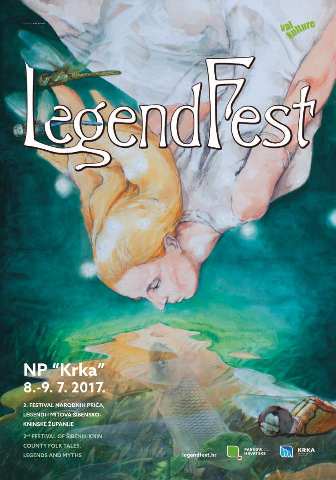 LegendFest
